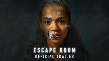 Novi filmovi u trebinjskom bioskopu