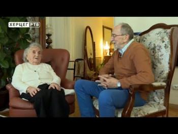NAŠ GOST: Sjećanje na Darinku Jandrić (VIDEO)