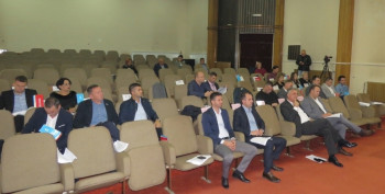 Nevesinjski odbornici raspravljaće o radu javnih ustanova