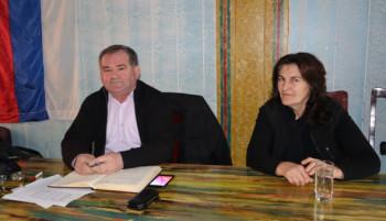 Gacko: Održano predavanje za poljoprivredne proizvođače