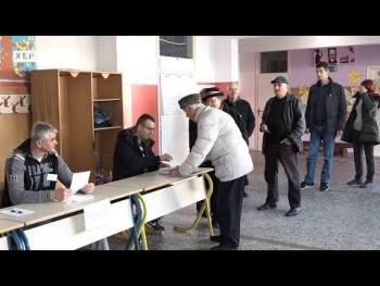 Izbori za novog gradonačelnika Trebinja, očekivanja građana i poruke kandidata (VIDEO)