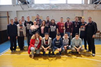 Održana Sretenjska humanitarna akcija 'Pikado iz bloka' (FOTO)