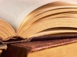 У Румунији бесплатан градски превоз за читаче књига