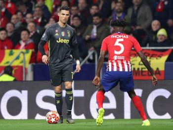Лига шампиона: Јувентус матиран у Мадриду, Сити преокренуо Шалке