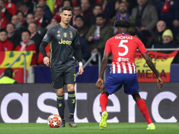 Liga šampiona: Juventus matiran u Madridu, Siti preokrenuo Šalke