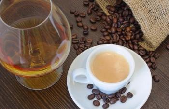 БиХ попије 25.000 тона кафе и 70 милиона литара пива