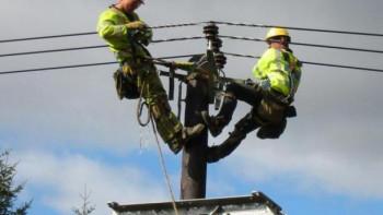 Gacko: OBAVJEŠTENJE potrošačima električne energije