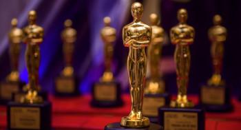 Oskar: 'Zelena knjiga' najbolji film, Rami Malek najbolji glumac