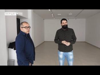 Trebinje: Promocija kratkometražnih filmova mladih Gačana (VIDEO)
