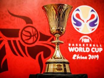 Ko sve igra na Mundobasketu?