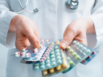 FZO finansira pet novih lijekova za teška oboljenja