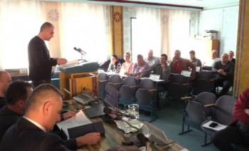 Gacko: Skupštinska većina predlaže smanjenje plata radnicima 'Vodovoda'