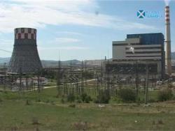 Посрнули гигант: Финансијска дубиоза РиТЕ Гацко тешка десетине милиона КМ (ВИДЕО)