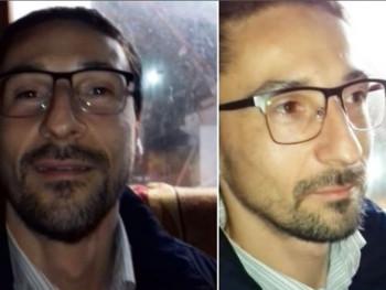 Sarajevski specijalci otkrivaju kako su ulovili Edina Gačića