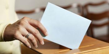 Potvrđeni rezultati prijevremenih izbora za gradonačelnike i načelnike