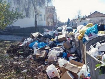 Štrajk prekinut: Opština uplatila novac za bilećke komunalce