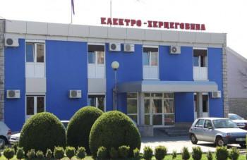 'Elektro Hercegovini' dodijeljen sertifikat 'bonitet izvrsnosti'