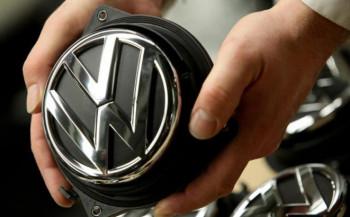 Pet zemalja bije bitku za VW