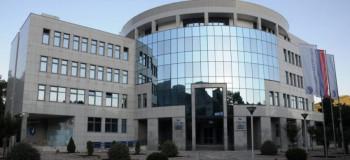 Dobit Elektroprivrede Republike Srpske 16,5 miliona KM