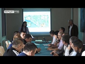 Korištenje sistema za navodnjavanje u Trebinju dobar model za sve regije u Srpskoj (VIDEO)