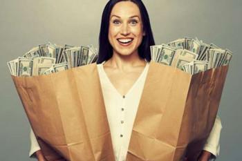 Forbs: Na listi najbogatijih 11 odsto su žene