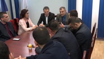 Zoran Anđušić više nije član PDP-a
