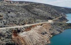 Petrović: HET ulaže 7 miliona KM u gradnju tunela u Bileći