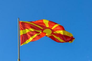 Tri kandidata za predsjednika Sjeverne Makedonije