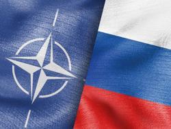 NATO i Rusija bili na ivici rata 66 puta