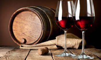Najskuplje vino na svijetu pije se na kašičicu