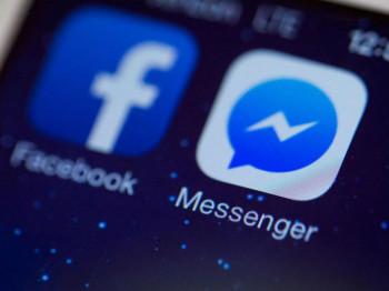 Fejsbuk doživio najveći pad u istoriji