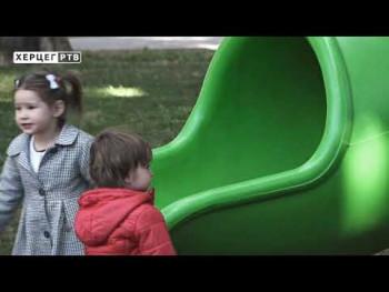 ИНТЕРМЕЦО: Субота у Требињу (ВИДЕО)