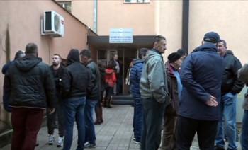 Gacko: Radnici 'Vodovoda' obustavili štrajk