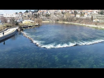 Intermeco: TREBINJE (VIDEO)