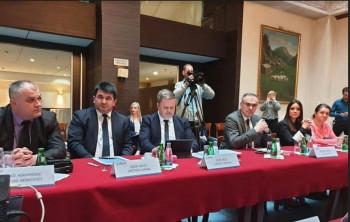 Berkovići: Formira se Preduzetnički  fond za razvoj biznisa marginalizovanih grupa žena
