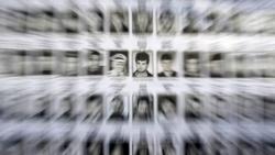 Međunarodni dan nestalih: U Hercegovini još se traga za 85 lica