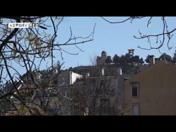 Интермецо: Прољеће у најјужнијем граду Српске (ВИДЕО)