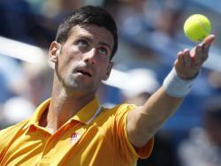 US open: Danas na terenima petoro srpskih tenisera
