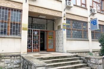 Poreska uprava: Rok za podnošenje godišnjih prijava ističe 31. marta