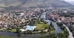 Странци купују у Требињу: Натраженије старе камене куће