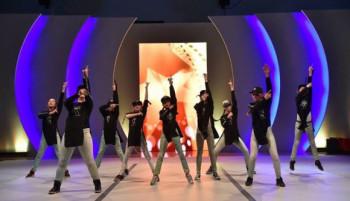 Nove medalje za gatačke plesače na državnom prvenstvu u Beogradu