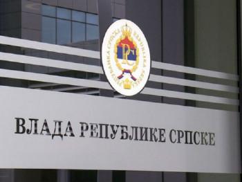 Sto dana rada Vlade Srpske: Cilj - realizacija planiranih projekata