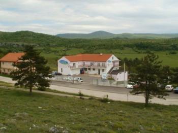Bilećka mljekara Pađeni sprema izvoz u Češku, Slovačku, Španiju i SAD