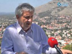 Prof. dr Milan R. Milanović: Novi pogledi na Staru Hercegovinu