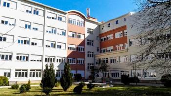Влада Српске одобрила 16 милиона KМ за модернизацију Болнице у Фочи