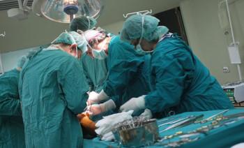 Prva transplantacija bubrega u istoriji: I donor i primatelj HIV pozitivni