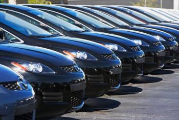 Gdje završe novi automobili koji se nikad ne prodaju?