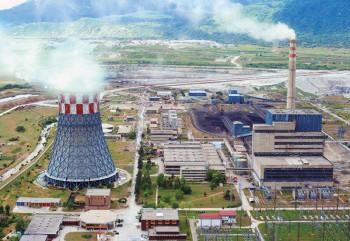 U naredna tri mjeseca kapitalni remont Termoelektrane Gacko