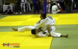 Džudistima iz Trebinja 27 medalja