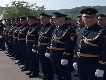 Policija Republike Srpske proslavlja 27. rođendan